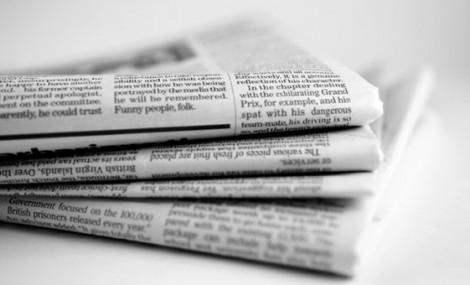pranesimu-spaudai-platinimas